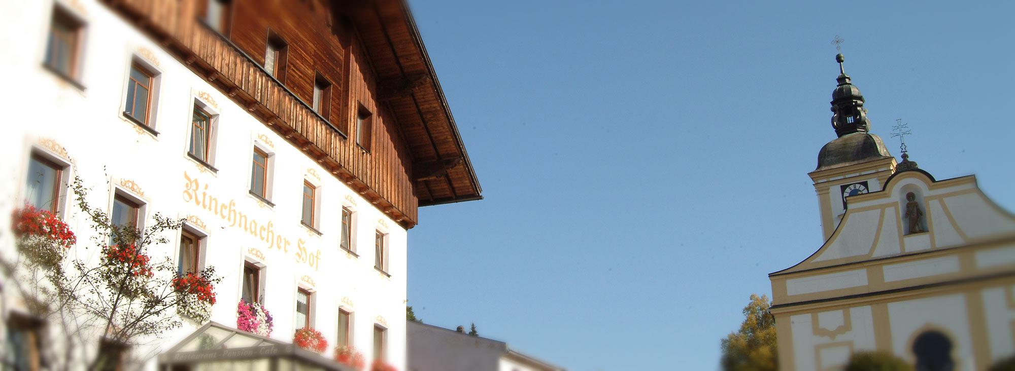 rinchnacher-hof_biergar_01.jpg