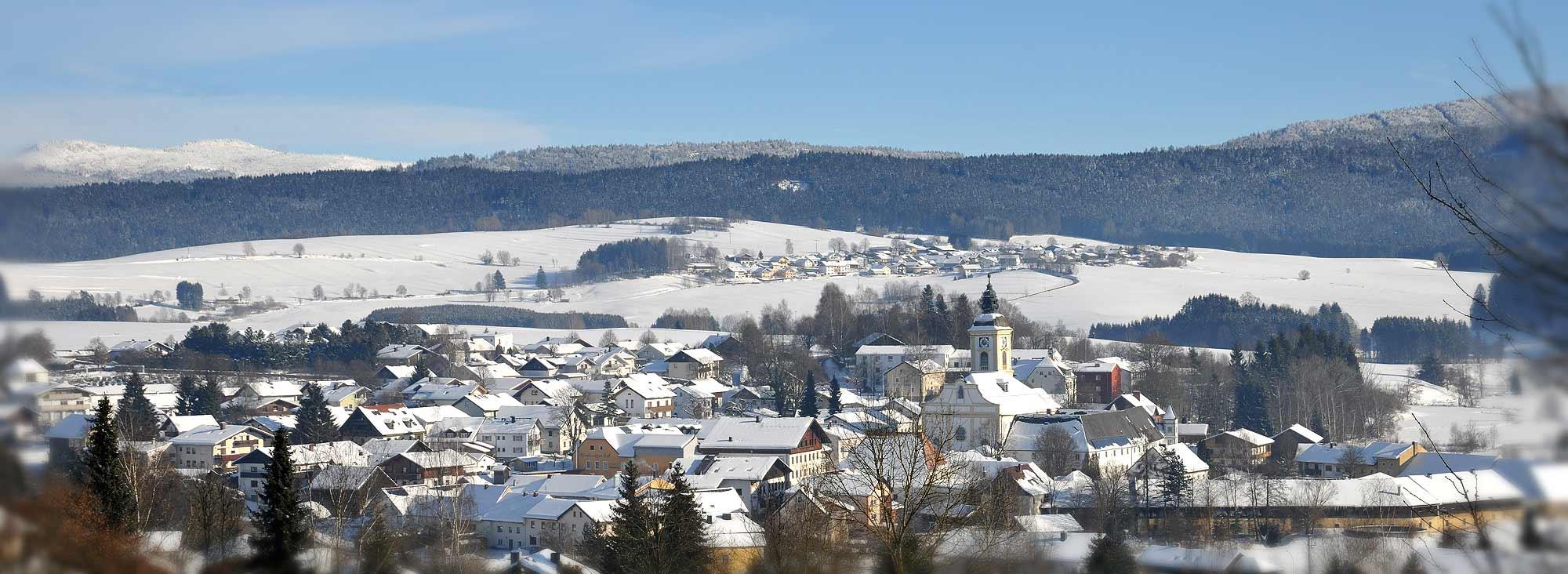 rinchnacher-hof_winter-01.jpg
